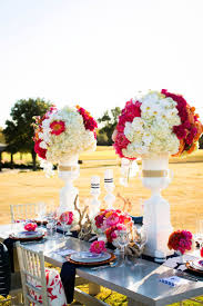 723 best pinks fuchsia florals images on pinterest centerpieces