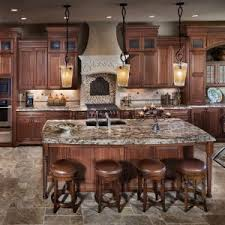 Crestwood Kitchen Cabinets Memphis Tennessee United States Grey Kitchen Cabinets Transitional