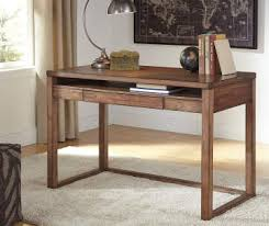 Office Desk Table Home Office Furniture Big Lots