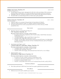 teller resume examples first resume template resume sample for medical assistant auto first resume template free resume example and writing download first resume template teller resume sample first