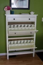 Narrow Storage Bench Narrow Shoe Storage Cabinet For Brilliant Diy Entryway Shoe