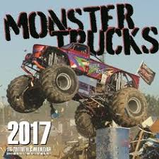 watch monster trucks movies movies