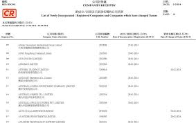 si鑒e social h m reports activex designer rnc063 rpt pdf