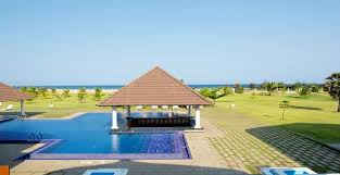 Cottages In Pondicherry Near The Beach by Le Pondy Beach And Lake Resort Pondicherry Get Upto 70 Off On