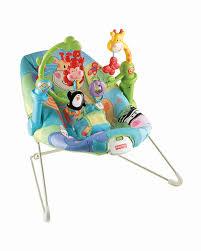 Amazon Baby Swing Chair Amazon Com Fisher Price Discover U0027n Grow Activity Bouncer
