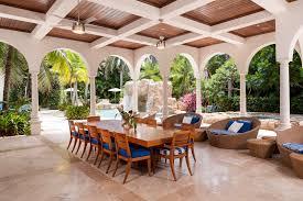 Ein Haus Verkaufen Florida Ein Haus Im Stil Von U201cstar Trek U201d Steht Zum Verkauf