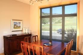 Shade Awnings For Decks Patio Ideas Sun Shades For Patio Doors Sun Shades For Patios