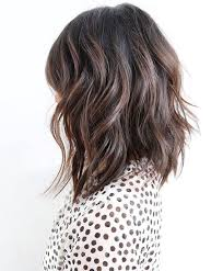2015 lob hairstyles the lob haircut roasted