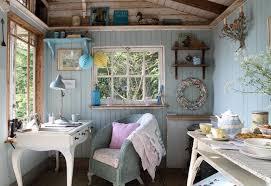 tiny home decor decor for women best tiny houses