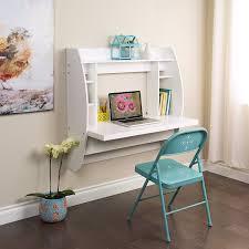 Desk For Small Spaces Ikea Ikea Hack Ikea Desk Little Girls Room Office Space Chair