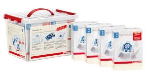 Miele Vaccum Bags Myvacuumstore Your Miele Vacuum Headquarters