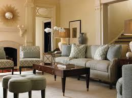 heritage home interiors heritage home furniture marceladick com