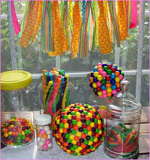 candyland party ideas candyland party decorations home design ideas