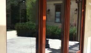 insulated sliding glass doors sincerity patio doors tags sliding screen door installation