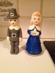 pilgrim candles thanksgiving vintage gurley candles i still these from my and