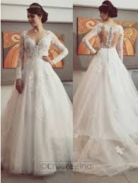 tulle wedding dresses uk wedding dresses bridal gowns uk online missydress