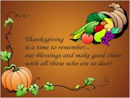 free christian clipart for thanksgiving clipartxtras
