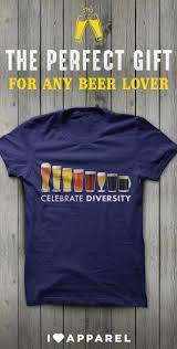 79 best beer lovers images on pinterest beer craft beer and