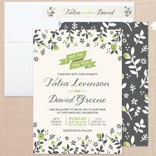 wedding blessing blessing wedding invitation collection multiculturally wed