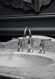 3 Way Kitchen Faucet German Faucet Aqua Faucet Cold Water 257 Best Faucet Design Images On Pinterest Faucets Basin Taps