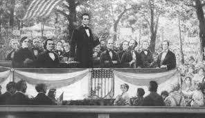 Who Encouraged Abraham Lincoln To Create Thanksgiving Day In 1863 Abraham Lincoln Historynet
