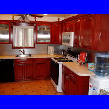 Design Your Kitchen Cabinets Online 100 Free Kitchen Design App Floor Plan Creator Android Apps