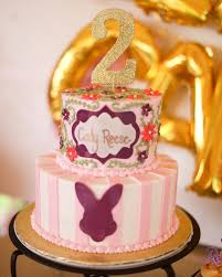 kara u0027s party ideas little bunny birthday party kara u0027s party ideas