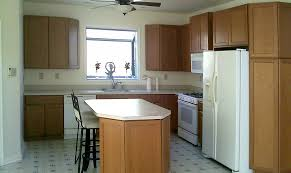 kitchen collection coupon blog listing houses for less