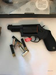 taurus 380 for sale on gunsamerica buy a now