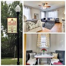miller in may home and garden tour tickets oklahoma city eventbrite