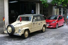 vw kubelwagen vw kübelwagen and schwimmwagen germany u0027s ww2 jeeps volkswagen