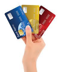 debit cards debit cards v credit cards ranked by safety ease and rewards