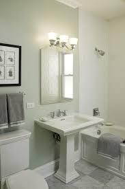 Classic Bathroom Design Colors 21 Best Green Inspired Bathroom Designs Images On Pinterest