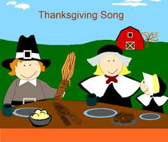 76 best thanksgiving songs images on thanksgiving