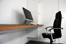 modern bureau bureau design estate office space for rent estate