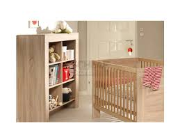 welle babyzimmer wellemöbel leopold babyzimmer natürlich schön