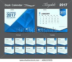 Desk Calendar Design Ideas Calendar Design Stock Images Royalty Free Images U0026 Vectors