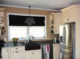 kitchen pantry sliding doors ideas design pics u0026 examples