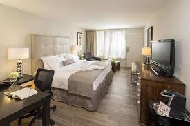 3 Bedroom Resort In Kissimmee Florida Magic Moment Resort Orlando Kissimm Kissimmee Fl Booking Com