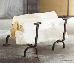 Scented Fireplace Logs by Best 25 Fireplace Logs Ideas On Pinterest Fake Fireplace Logs