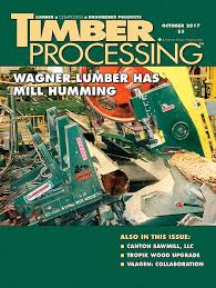 Free Wood Magazine Subscription by Timber Processing A Hatton Brown Publication