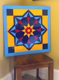 256 best barn quilts images on pinterest barn quilt designs