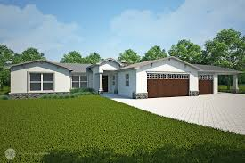 Residential Ink Home Design Drafting Ink Stroke Villa Avoid Obvious Architects Residential Organic