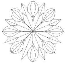 beginner chip carving patterns celtic free google search