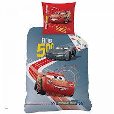 decoration chambre garcon cars housse de couette a decorer décoration chambre enfant cars