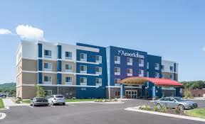 Hutch Apartments La Crosse Wi Winona For Groups