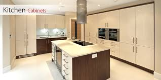 staten island kitchen cabinets kitchen cabinets kitchen remodeling company