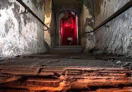 top 5 spooky tours in haunted edinburgh radisson blu blog