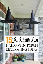 images of halloween patio decorating ideas halloween patio