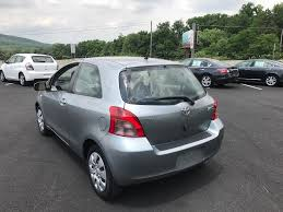 toyota yaris hatchback 2 door for sale used cars on buysellsearch
